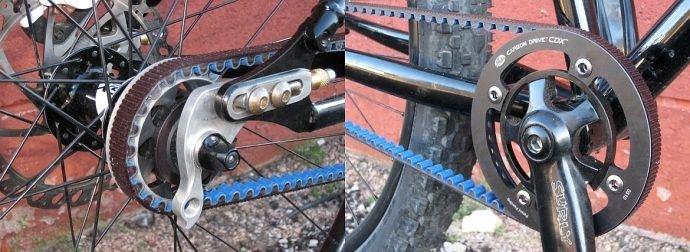pasek-gates-carbon-drive-690x252.jpg