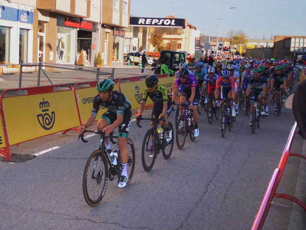 Etapa_9_Vuelta_2020_3_croped.jpg