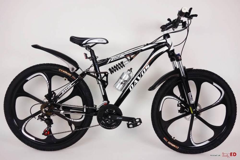 rower-gorski-mtb-davos-26-alufelgi-3xgratisy-31576233.jpg