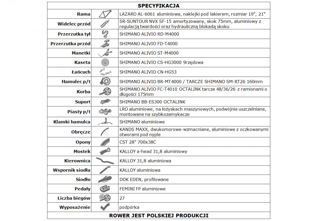 lazaro elitary v3 specyfikacja.png