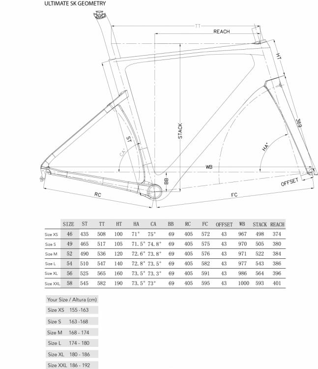 ULTIMATE SK DISC-166-GEOMETRY Model (1)_1.png