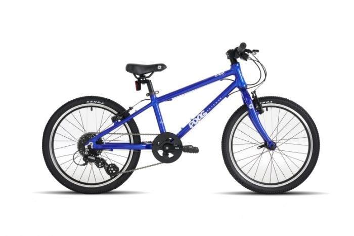 lekki_rower_dzieci_cey_frog_52_electric_blue_bikeovo_pl.jpg