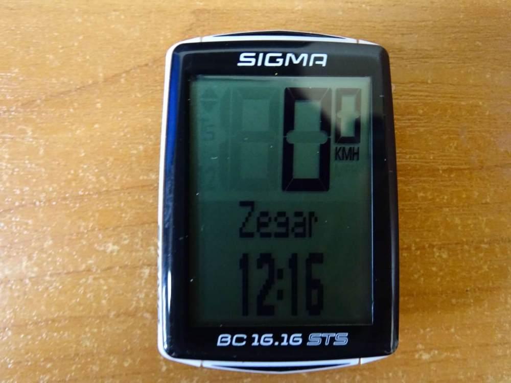 DSC00081-min.JPG