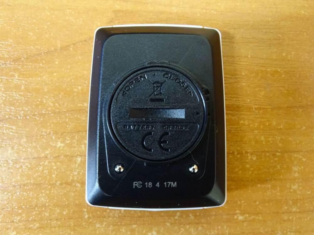 DSC00082-min.JPG