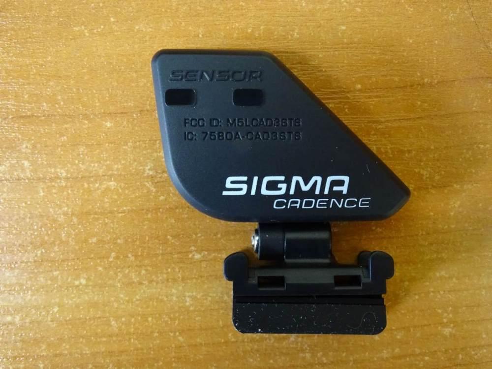 DSC00083-min.JPG