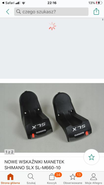 F268B2BF-40F1-415B-8254-D5AF86DDD2A5.png