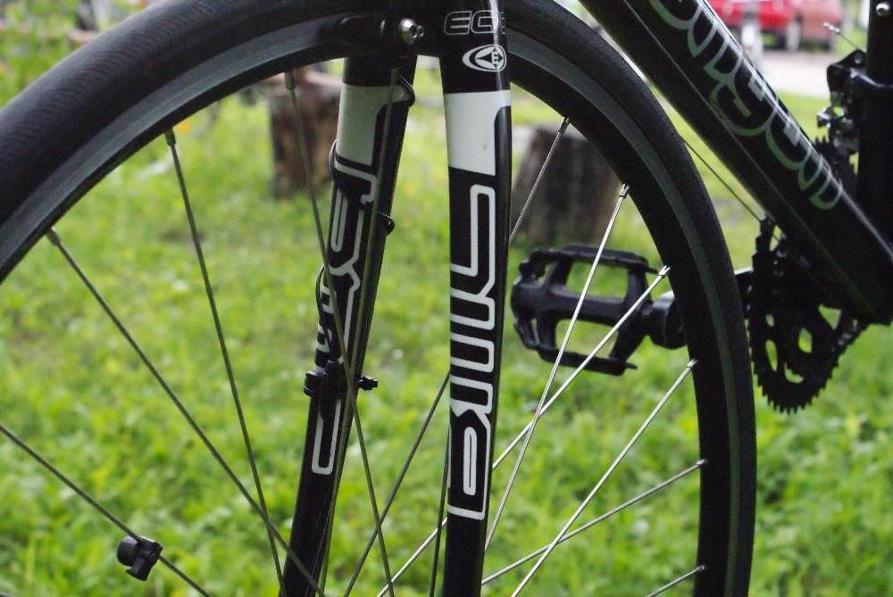 405465481_4_1000x700_szosa-canyon-bmc-58-cm-shimano-claris-karbon-sklep-cycle-store-wawa-sport-i-hobby.jpg