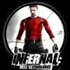 Infernal1995
