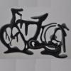 [Rower] CUBE LTD PRO 29er - ostatni post przez Greg00