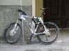 [rower] Romet Rambler -warto? - ostatni post przez robertos102