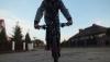 """[rowery] Specialized Crosstrail 21"""" - ostatni post przez derwisz"""