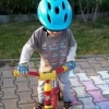 bikertom