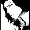 [ szosa ] Kącik szosowy - ostatni post przez Zangetsu