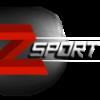 zonsport_pl
