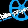 Bikeproject