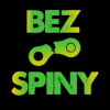 BezSpiny.pl