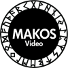 MakosVideo